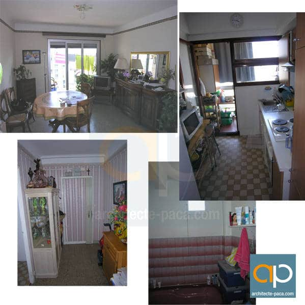 renovation-appartement-Marseille-Architecte-CAMLITI