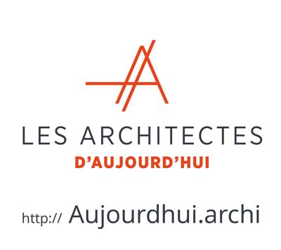Les Architectes d'Aujourd'hui