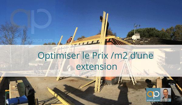 Optimiser Le Prix Du0027un Agrandissement