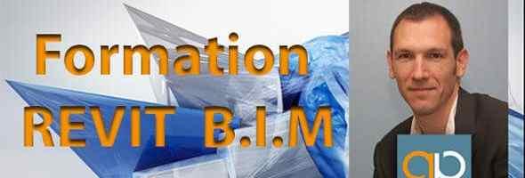 formation-REVIT-BIM-Architecte-PACA
