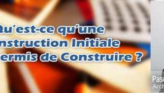 Construction Sans Permis Demolition Ou Prescription