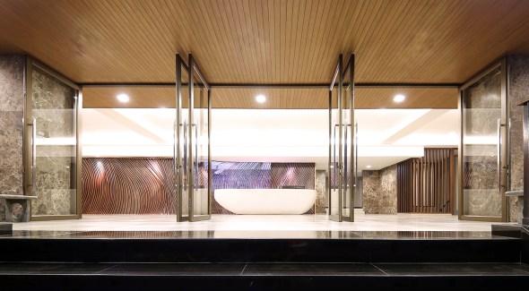 Asa_Garden_Entrance_architectkidd