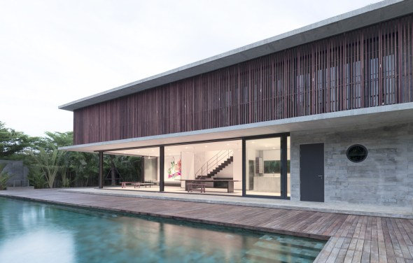 Thai_House_Architectkidd-03_Luke_Yeung
