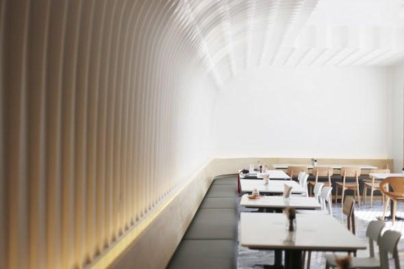 Architectkidd_ABC Eatery_honeycomb