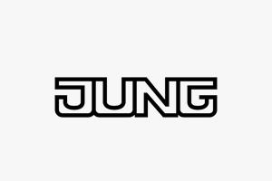 jung-logo-2-300x200
