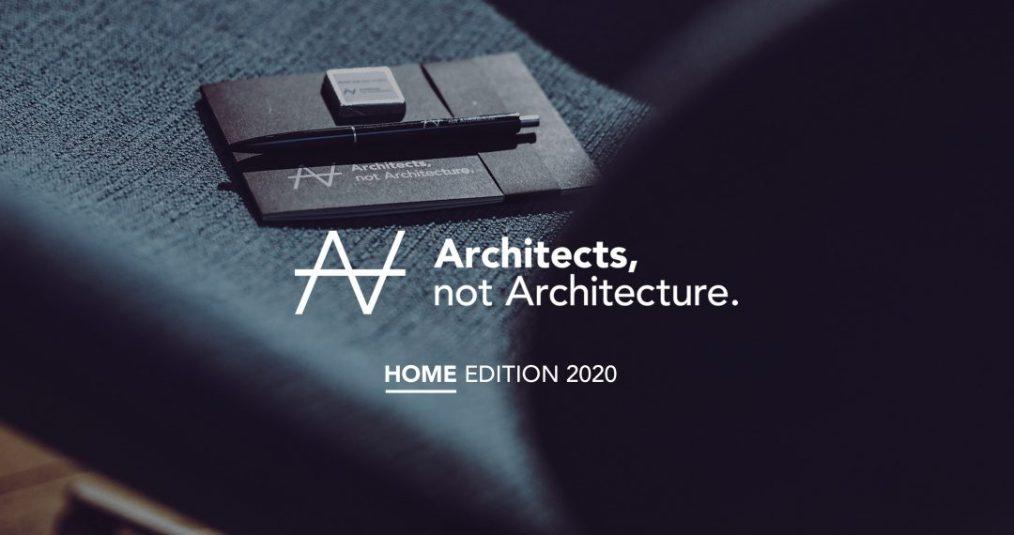 Home Edition 2020 panoramic