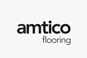 amtico-logo-300x200