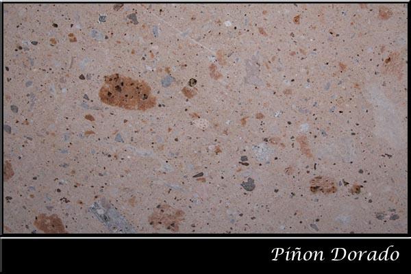 https://i1.wp.com/www.architecturalstoneelements.com/images/stonecolors/cantera/pinon_dorado.jpg