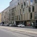 Krisztina Palace