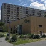 Revesz Street Health Center