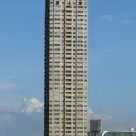 New Orleans Rotterdam