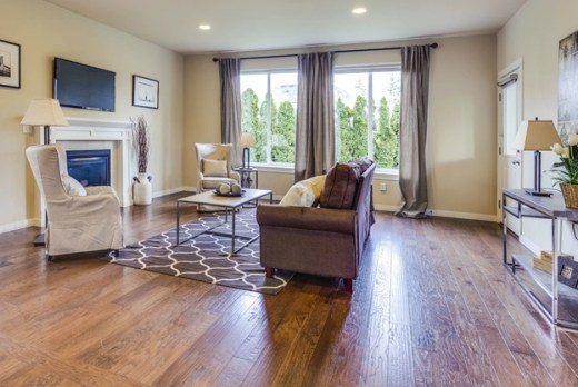 5 mistakes to avoid when renewing your floor