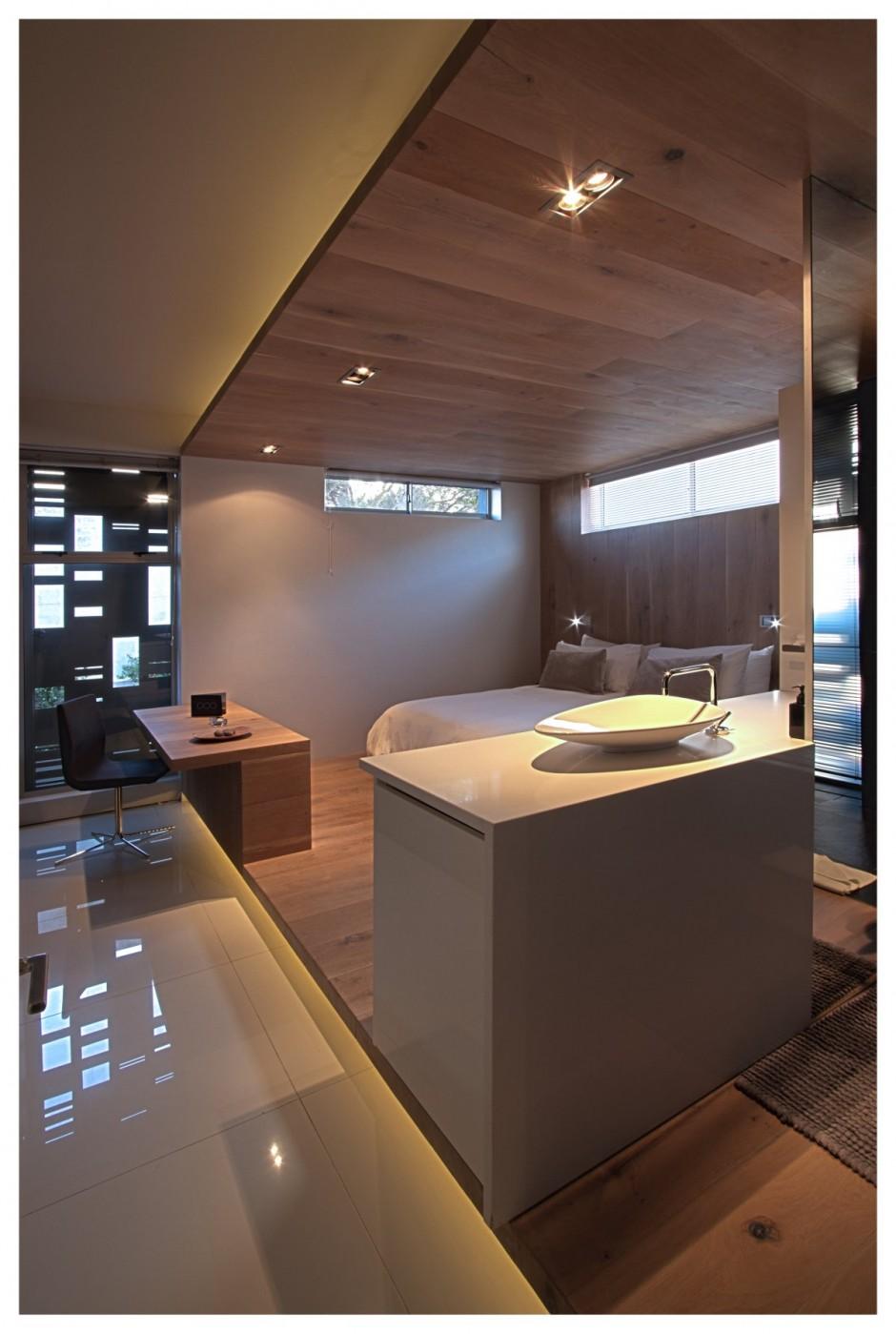 Apcon Office Interior Design