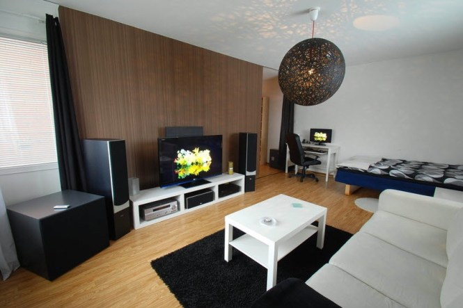 Image Of Design Wall Units For Living Room Inspiring Well Lcd Tv Unit