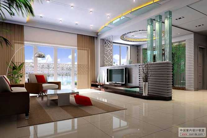 Stunning Wall Unit Ideas Design Images Decorating Interior