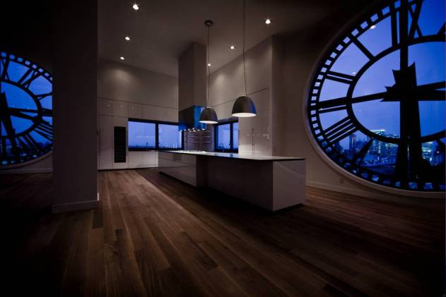 Image result for top 10 most beautiful interior decorated homes in the world
