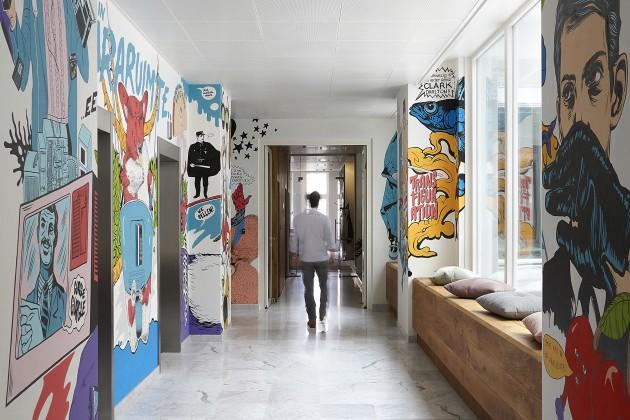 Art Prints Interior Designers