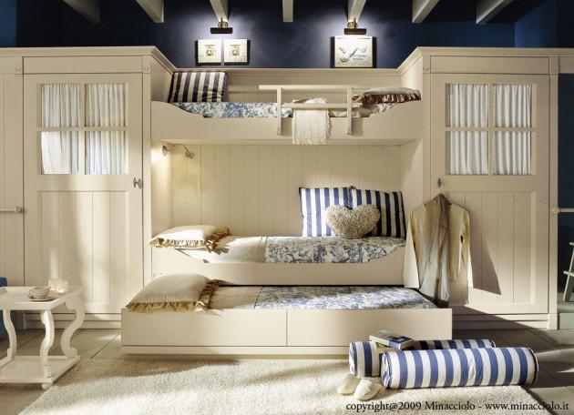 36 Trendy Teen Room Design Ideas on Trendy Teenage Room Decor  id=68236
