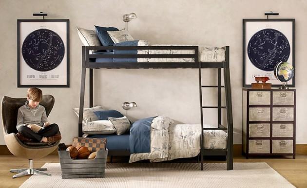 36 Trendy Teen Room Design Ideas on Trendy Teenage Room Decor  id=46553