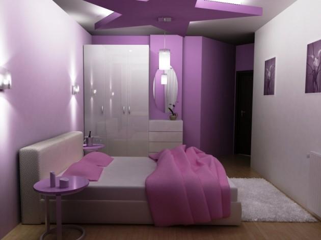 36 Trendy Teen Room Design Ideas on Trendy Teenage Room Decor  id=45599