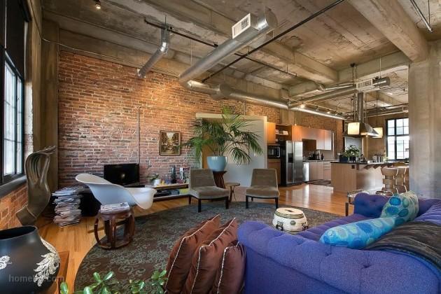 Where Get Cheap Furniture
