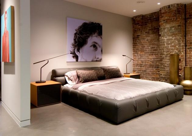 25 Fantastic Minimalist Bedroom Ideas on Minimalist Bedroom Design Ideas  id=23098