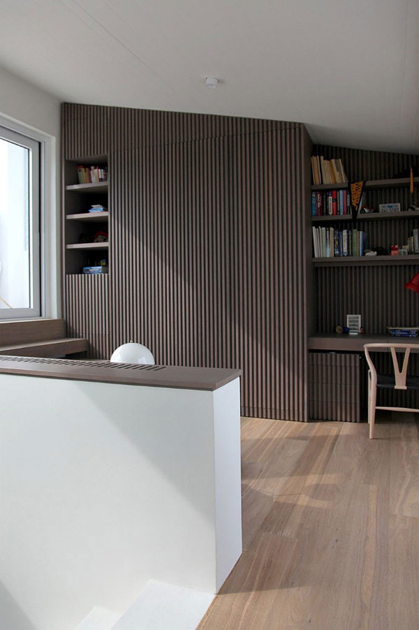 Kitchen Design App Free