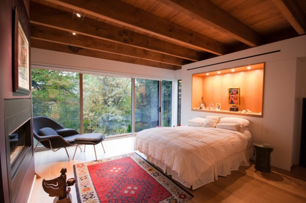36 Stunning Solutions For Your Dream Master Bedroom on Dream Master Bedroom  id=97530