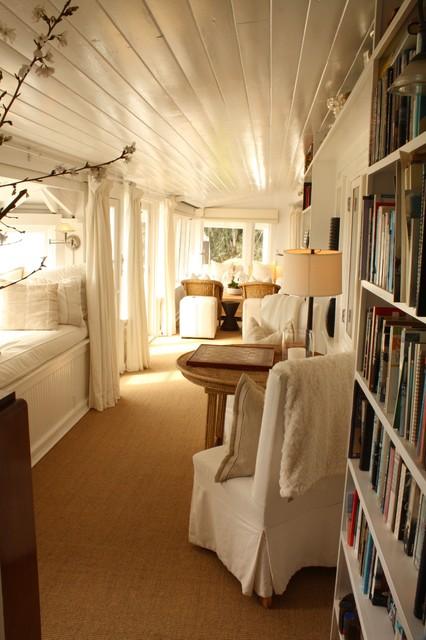28 Cozy and Attractive Reading Nook Design Ideas on Nook's Cranny Design Ideas  id=58345