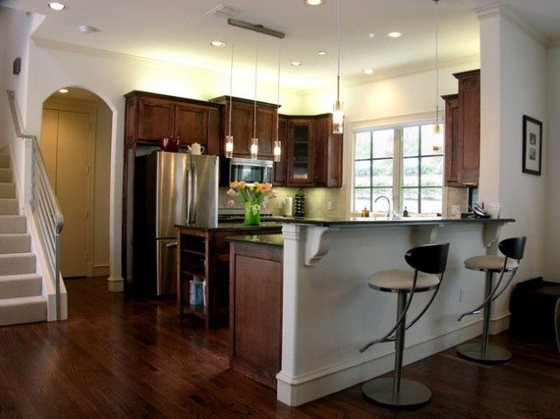 Average Cost Paint Interior House