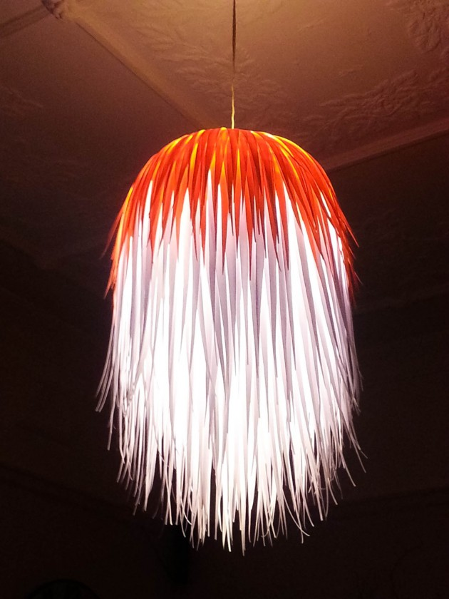 Contemporary Kitchen Lights Hanging