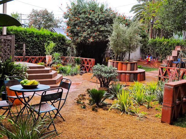 22 Awesome Rustic Patio Design Ideas For Everyday Enjoyment on Rustic Backyard Ideas id=30063