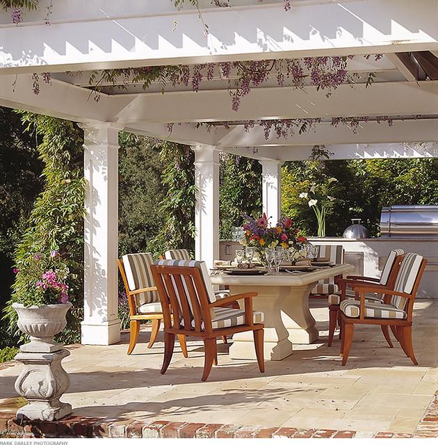 20 Cozy Outdoor DIning Room Design Ideas on Patio Dining Area Ideas id=48016