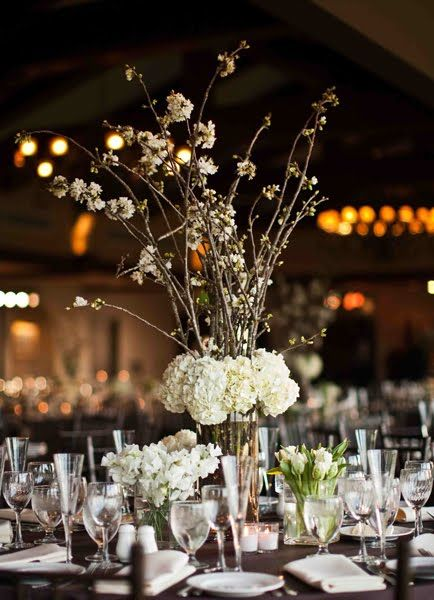 Dining Ideas Spring Centerpiece Room Table