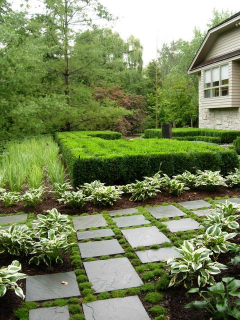 14 Outstanding Landscaping Ideas For Your Dream Backyard on Dream Backyard Ideas id=27224