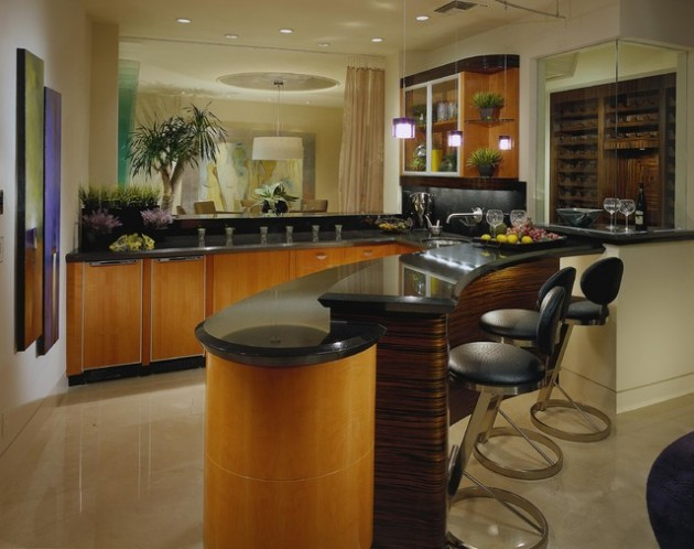 Images Luxury Kitchen Designs