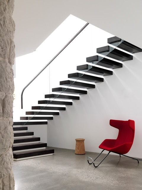 20 Incredible Staircase Designs For Your Home | Duplex House Steps Design | New | Cement | Wood | Spiral Staircase | Steel