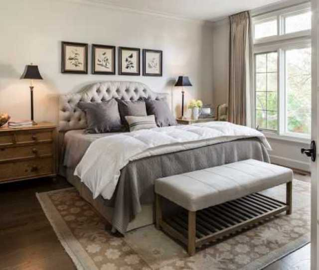 Cl Y Elegant Traditional Bedroom Designs That Will Fit Any Home