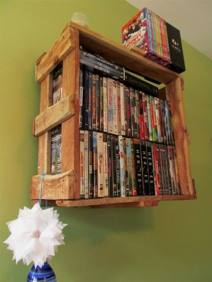 16 Random Easy To Make Diy Home Projects That Everyone