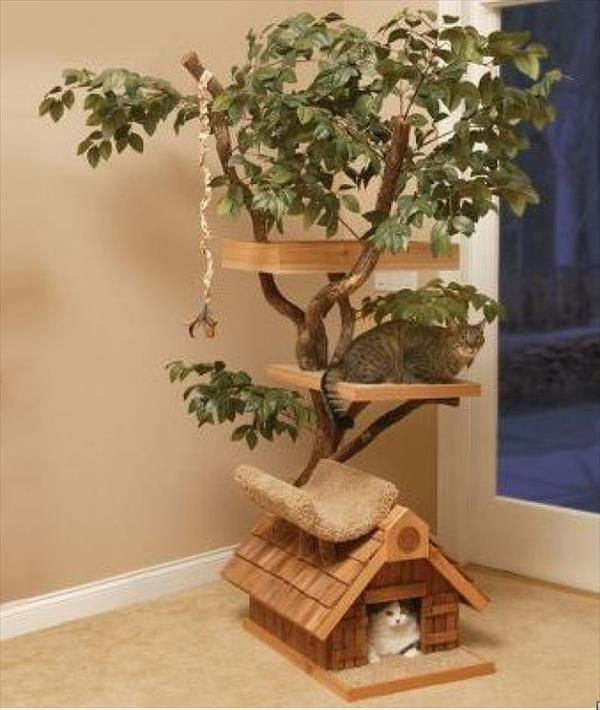 Garden Decoration Projects