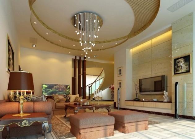18 Brilliant Dream Living Room Ideas That Will Make You ... on Teenage:rfnoincytf8= Room Designs  id=11172