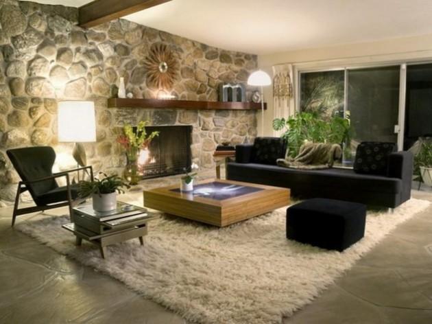 Outdoor Mid Century Furniture Modern
