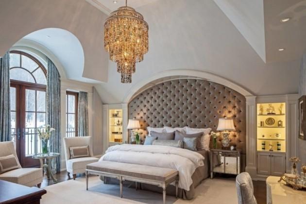 16 Magnificent Dream Master Bedroom Design Ideas on Dream Master Bedroom  id=20434