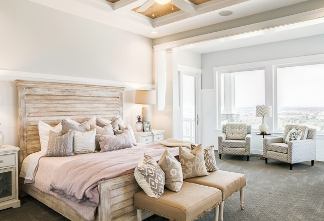 Delightful Transitional Bedroom Designs To Get Inspiration From. Transitional Bedroom Pictures   Scifihits com