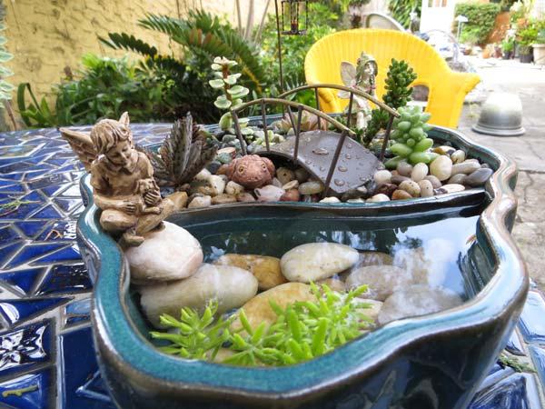 Outside Pots Sale