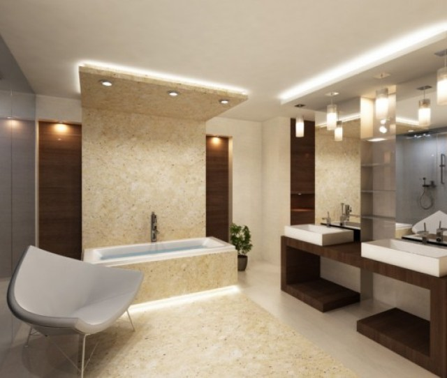 Extravagant Bathroom Ceiling Designs That Youll Fall In Love With Them