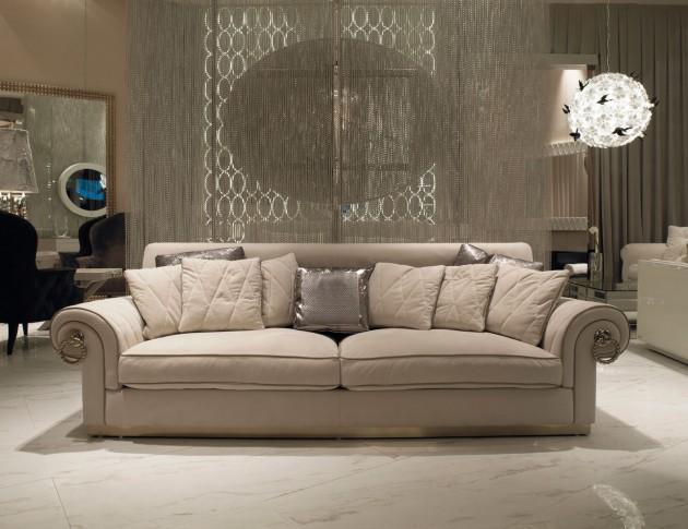 Best Ideas Living Room Design