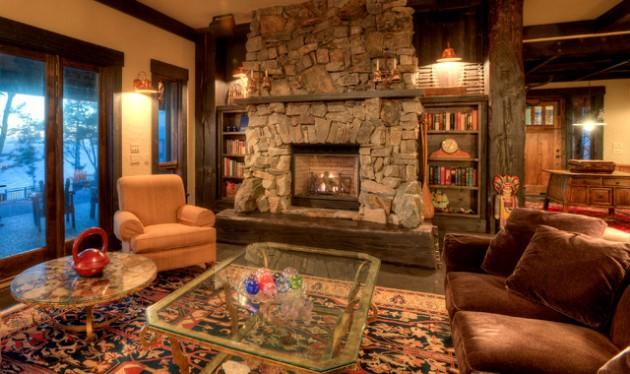 Diy Primitive Home Decor Ideas