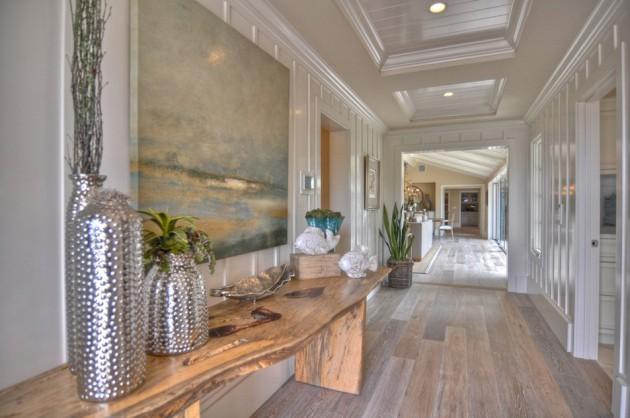 10 Most Beautiful Amp Inviting Hallway Design Ideas