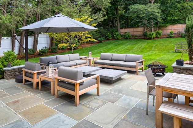 20 Of The Most Beautiful Patio Designs Of 2015 on Beautiful Patio Designs id=60127